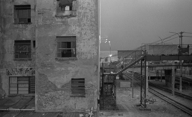 Retratos de uma s o paulo antiga casa vogue fotografia - Casa de fotografia ...