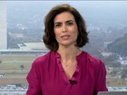 CGU declara a construtora Mendes Júnior como 'inidônea'
