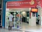 Oi investir cerca de R$ 100 milhes no sistema da operadora no AM