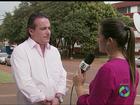 Hospital Municipal de Foz volta a atender pacientes de cidades vizinhas