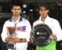 Djokovic e Bellucci irão disputar ATP 500 de Pequim. Nadal joga em Tóquio