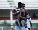 Avaí acerta com João Filipe e Lucas Fernandes para 2016; Ivan desiste