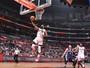 Em ritmo de treino, Clippers passeiam em casa e batem Grizzlies com sobras