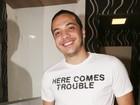 Fãs gritam nome de ex de Wesley Safadão em show e prometem 'gritaço'