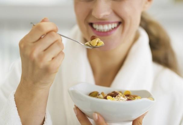 Top 5 lanchinhos pra você não jogar a dieta pro alto