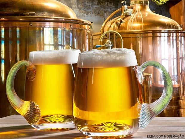Cervejeiros Pilsen pauta 3_2 (Foto: Divulgação)