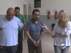 Justiça marca primeira audiência de atropelador de jovem em protesto