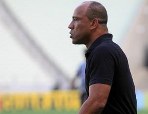 Sérgio Soares, Ceará, técnico (Foto: Cearasc.com/Divulgação)