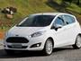Ford Fiesta 2016 chega com novos equipamentos; veja preços