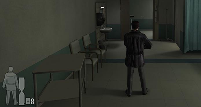 Max Payne (Foto: Divulgação)