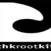 chkrootkit