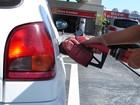 Etanol continua mais vantajoso que gasolina em Mato Grosso