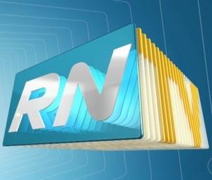 Logo RNTV (Foto: Reprodução/Inter TV Cabugi)