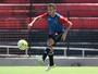 Fla vai comprar 50% dos direitos de Renê, e jogador dá adeus ao Sport