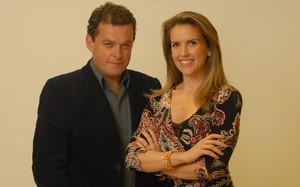 Bem Estar - Fernando Rocha e Mariana Ferrão