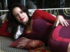 Sobre maturidade, Vanessa Gerbelli revela: 'Me sinto mais segura'