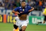 Julio Baptista vence enquete de gol mais bonito; Douglas fica em segundo