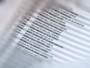 Sesau de Roraima abre inscrições de processo seletivo para cinco vagas