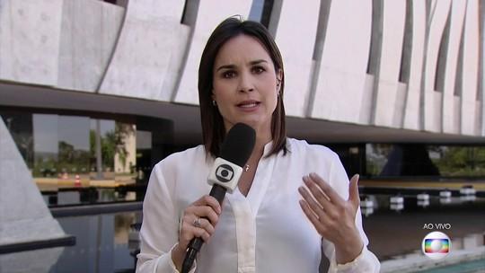 Ministro do STJ nega último dos 3 recursos de Lula para tentar adiar depoimento