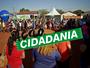 'Ação Cidadania' será realizada no  sábado (5) em Campo Grande