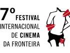 Festival de Cinema da Fronteira do RS vai até sábado em Bagé