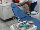 Advogado alega que mulher presa como 'falsa dentista' era estagiária