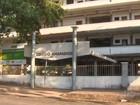 Governo abre vagas para professores de escolas de ensino integral no AP