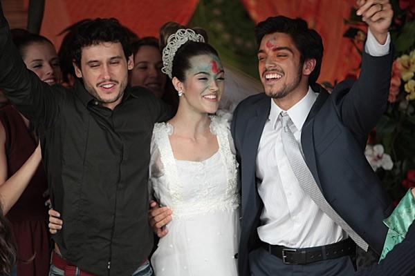 Casamento Fatinha e Bruno 5