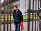 'Cansativo', avalia candidato sobre o segundo dia de Enem em Mogi