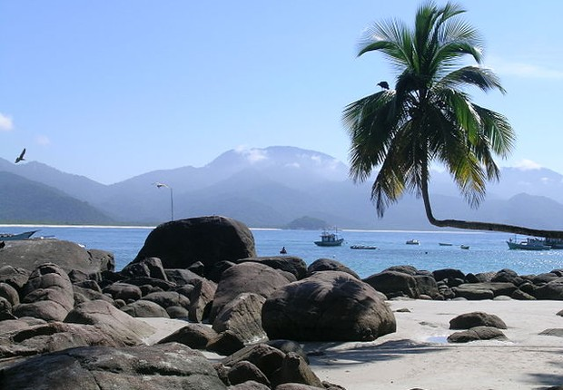 10 destinos fantásticos na América Latina