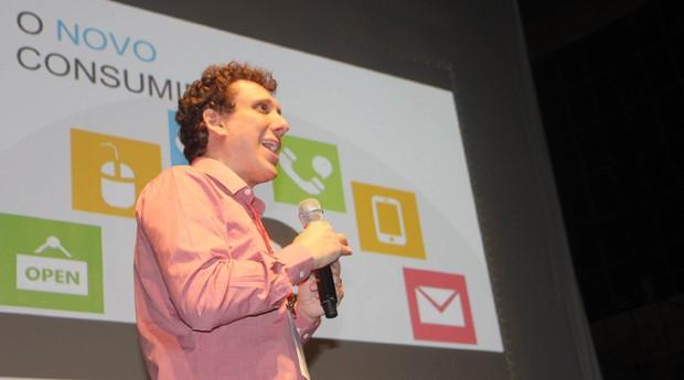 7 dicas essenciais para quem deseja vender serviços ou produtos na web