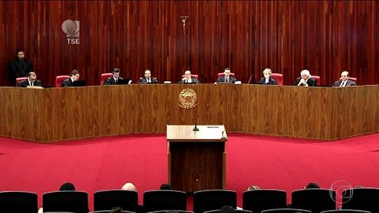 Empresas citadas na Lava Jato faziam poupança de propina, diz relator