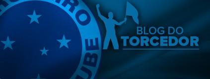 """Blog do torcedor cruzeirense: """"Com superação e goleada"""" (infoesporte)"""