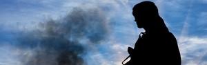 O que você deve saber sobre o terrorismo para encarar a prova de atualidades