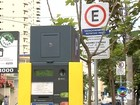 Justiça ordena fim da cobrança de R$ 15 em estacionamento rotativo