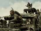'Mad Max': Após 30 anos, filmes ainda são referência em apocalipses