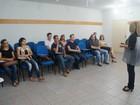 Inscrição para cursos de línguas na região de Bauru termina nesta 6ª feira