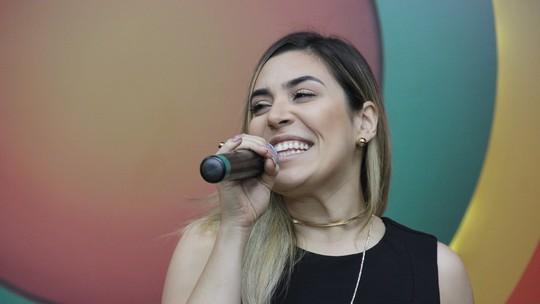 'Paneiro' em homenagem às mães tem Naiara Azevedo, ex-BBB Vivian Amorim, Zezinho Correa e muito mais