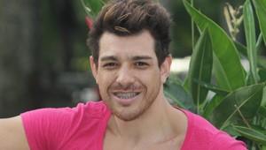 Cézar Lima