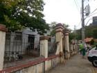 Santa Casa suspende atendimentos em São Luiz do Paraitinga, SP