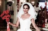Aniversariante do dia, Andréa Beltrão ganha homenagem após fim de 'Tapas'