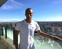 Miranda elogia Thiago Silva e diz preferir Copa América a Olimpíadas