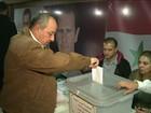 Negociações de paz para a Síria são retomadas em Genebra