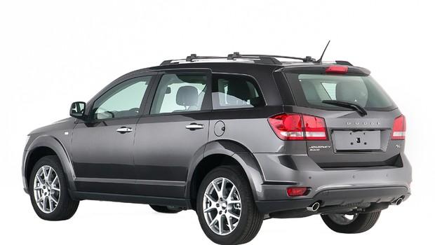 Dodge Voyager 2015 Html Autos Post