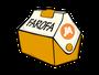 'Farofa JA' vai escolher a melhor receita de farofa do verão; participe