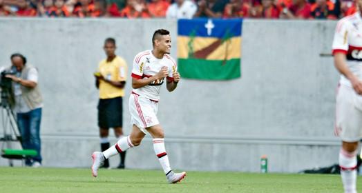 Tempo Real (Aldo Carneiro / Pernambuco Press)