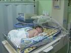 Fila de bebês para cirurgias cardíacas é mais um drama na saúde do país