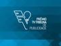 Prêmio TV Tribuna de Publicidade: estão abertas as inscrições