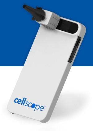 Cellscopeoto (Foto: Divulgação)