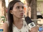 Senac oferece 1.600 vagas para cursos técnicos em todo o Piauí